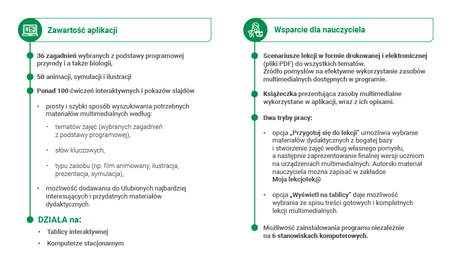 Infografika_Lekcjoteka_Przyroda.png