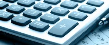 Kwoty dotacji na podręczniki, materiały edukacyjne i ćwiczeniowe w 2018 roku