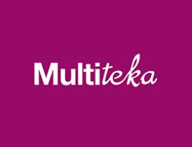 Multiteka