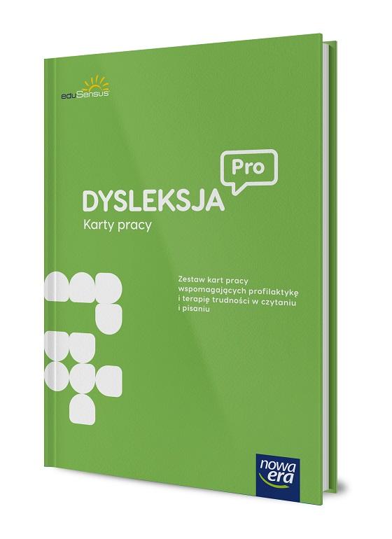 Dysleksja_PRO_okladka_S.jpg