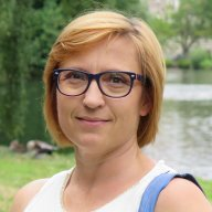 Lidia Zarańska