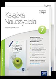 playboy książka pdf chomikuj