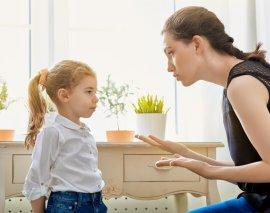 mutyzm porady dla rodziców