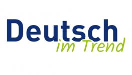 Cykl webinarów Deutsch im Trend