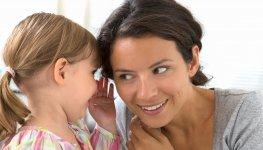 Jak rozwijać inteligencję emocjonalną u dzieci?