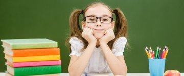 IPET kwalifikacje nauczycieli