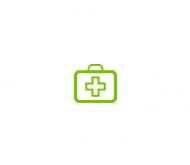 Opieka medyczna dla pracownika i rodziny