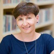 Anna Tulczyńska