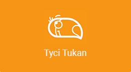 https://www.nowaera.pl/oferta-edukacyjna/reforma/wychowanie-przedszkolne/tyci-tukan-i-przedszkolaki