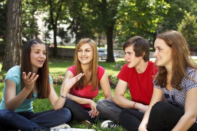 randki dla osób poniżej 25 roku życia
