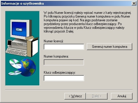 FAQ_Logop_1.jpg