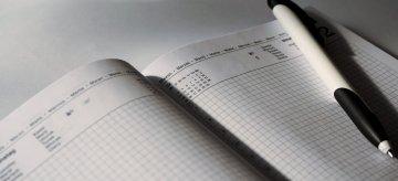 Pobierz kalendarz roku szkolnego 2018/2019 i zaplanuj naukę, pracę, wypoczynek