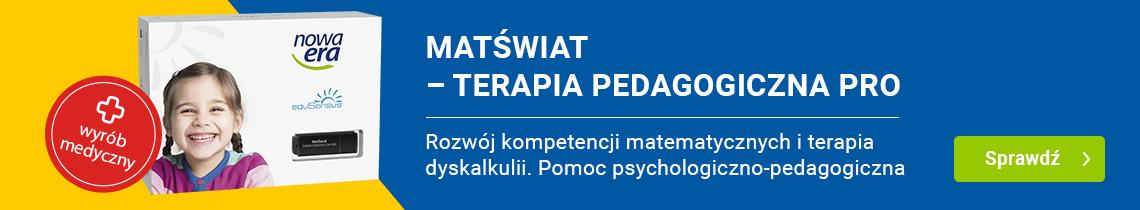 Matświat eduSensus