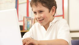 nauka zdalna 2020 dzieci SPE