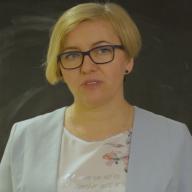 Katarzyna Sirak