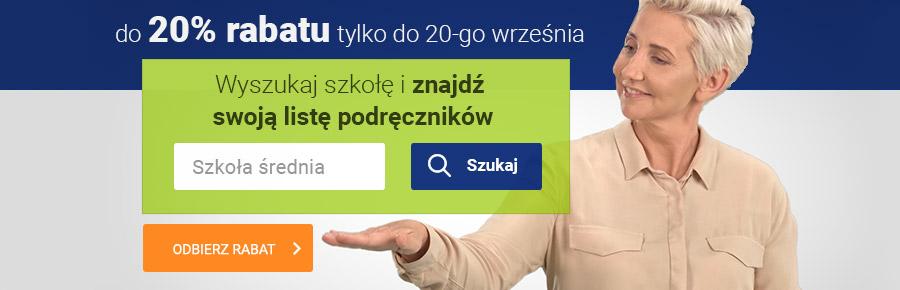 wyszukiwarka_kampania_pp_900x290_sklep_ne.jpg