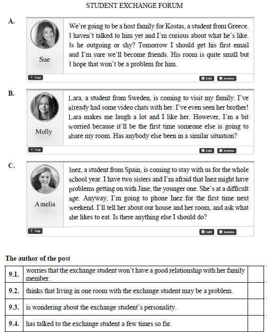 Źródło: Arkusz egzaminacyjny CKE 2020, zadanie 9