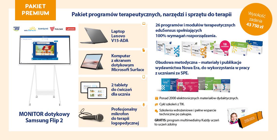 grafiki pakietow_01.jpg
