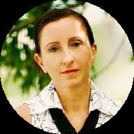 Dorota Dziamska