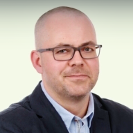prof. dr hab. Maciej Błaszak