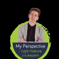 Łukasz Knap