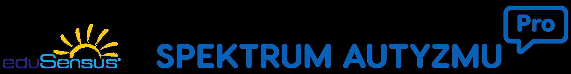logo_eduSensus_SpektrumAutyzmu.png