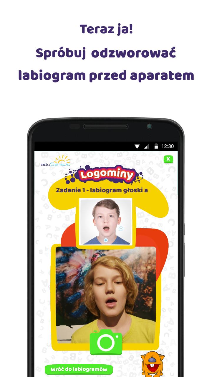 aplikacja_logominy.png
