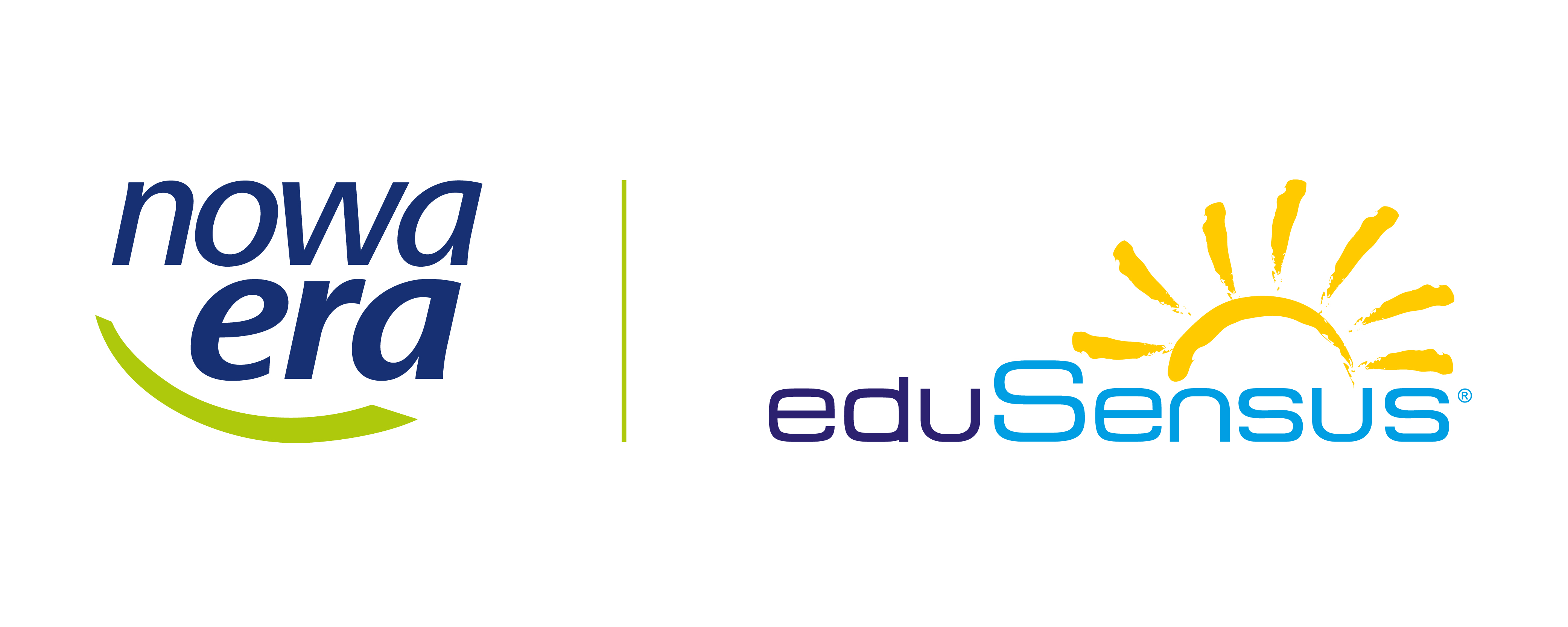 NE_EduSensus_logo.jpg