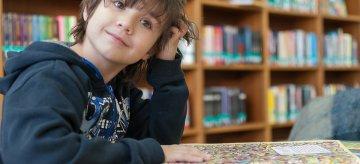 Co trzeba wiedzieć o mózgu dziecka