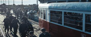 Opowieść skierowana do młodych. Rozmowa z Janem Ołdakowskim, dyrektorem Muzeum Powstania Warszawskiego