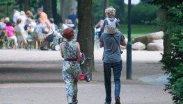 Świętujemy Międzynarodowy Dzień Rodziny
