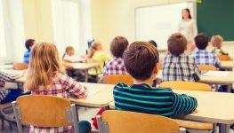 Spektrum autyzmu wskazówki dla nauczyciela