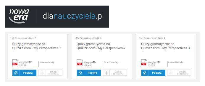 dlanauczyciela pl quiz.jpg