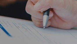 Procedura doręczenia i rozliczenia publikacji Nowej Ery