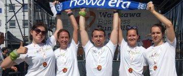 Pobiegliśmy, pomogliśmy! 6. edycja Poland Business Run za nami