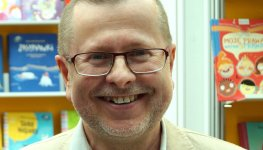 Andrzej Marek Grabowski