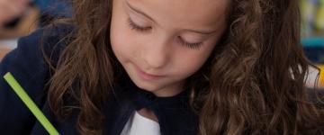Nowa Era na rynku produktów dla dzieci ze specjalnymi potrzebami edukacyjnymi