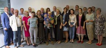Fundacja Powszechnego Czytania: nowa inicjatywa proczytelnicza współtworzona przez Nową Erę