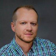 Marcin Sołodki