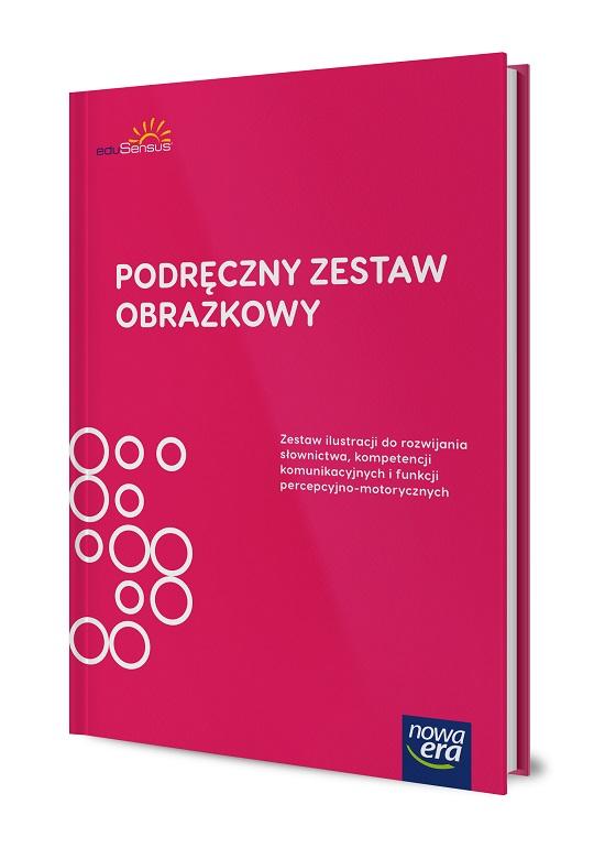 Podreczny_zestaw_obrazkowy_okladka_publikacji_S.jpg
