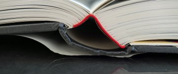 Wycofanie podręcznika z użytku szkolnego