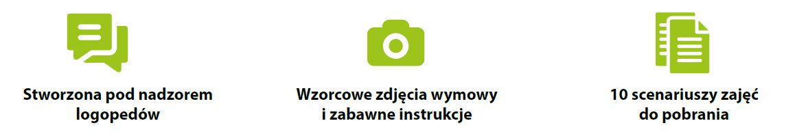 korzysci_katalog.JPG