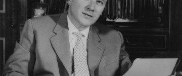 Kurier, redaktor i ambasador spraw polskich – trzy misje Jana Nowaka-Jeziorańskiego
