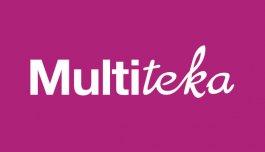 Multiteki