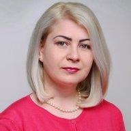 Maria Foryś