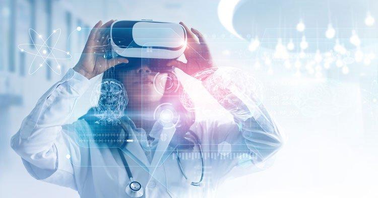 Wirtualna rzeczywistość w nauce | NOWA ERA