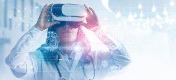 Wirtualna rzeczywistość w nauce   NOWA ERA