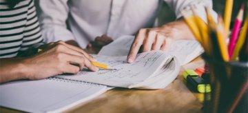 Egzamin ósmoklasisty z matematyki – pozornie prosty?