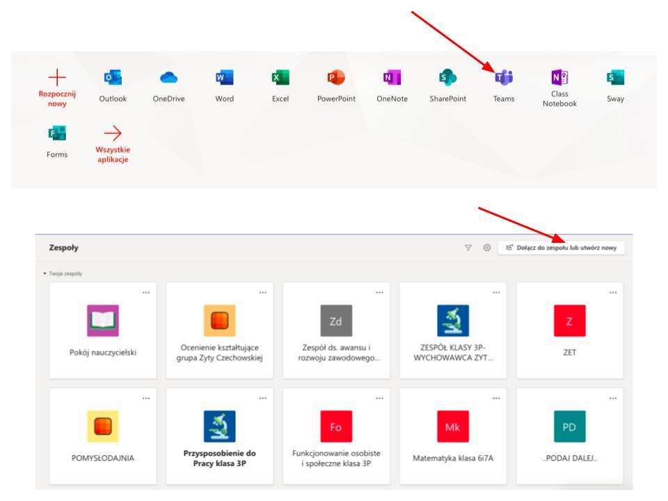 Scren doplatformy office 365- teams.jpg
