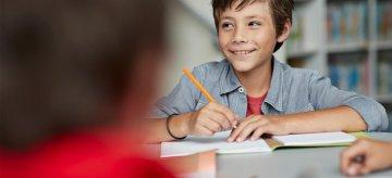 Rodzaje zajęć w ramach pomocy psychologiczno-pedagogicznej